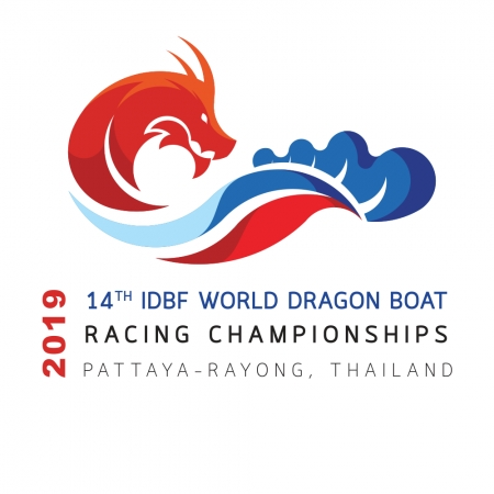 14TH IDBF WORLD NATIONS DRAGON BOAT RACING CHAMPIONSHIPS 2019 - Bulletin 2