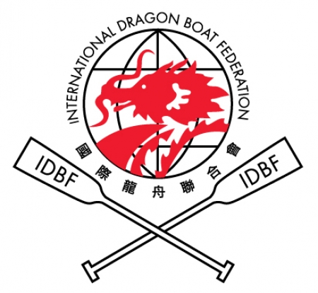 IDBF Long Zhou-eNews 龍舟電子報