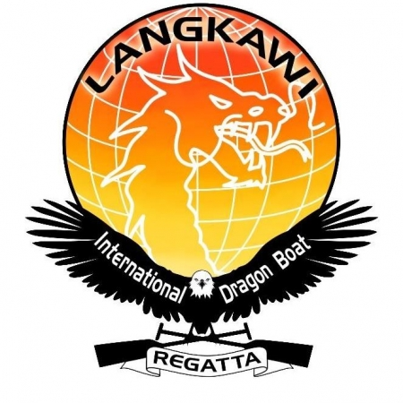 Langkawi International Dragon Boat Regatta 2020
