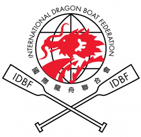14TH IDBF WORLD NATIONS DRAGON BOAT RACING CHAMPIONSHIPS 2019
