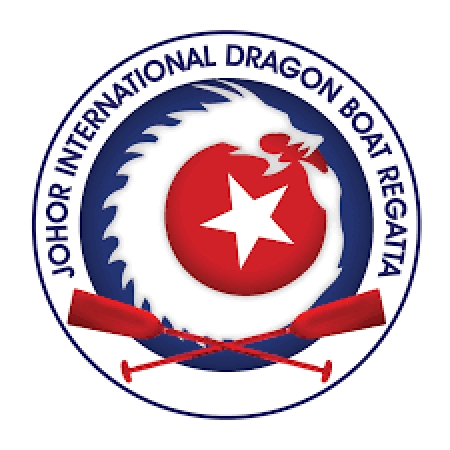 Johor International Dragon Boat Regatta 2019 - Bulletin 2