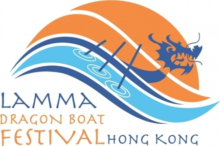 Registration is OPEN for HSBC Life Lamma 500!