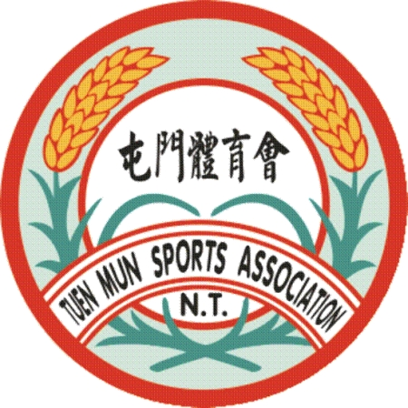 屯門小龍公開賽 Tuen Mun Small Boat Race